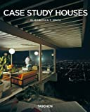 Case Study Houses, Elizabeth A. T. Smith, 3822846171
