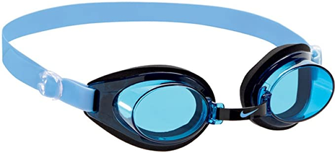 aecf3a63ce2d Amazon.com  Nike Men s Proto Sport Swim Goggles (One Size Fits Most)  Sports    Outdoors