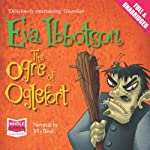The Ogre of Oglefort | Eva Ibbotson