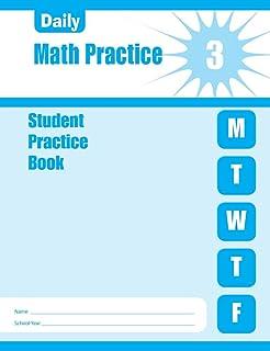 Gold Stars Math: 2nd Grade: 9781405434959: Amazon com: Books