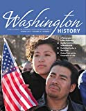 img - for Washington History: A Publication of the Historical Society of Washington, D.C. Spring 2017 book / textbook / text book