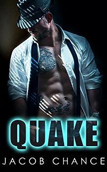 QUAKE by [Chance, Jacob]