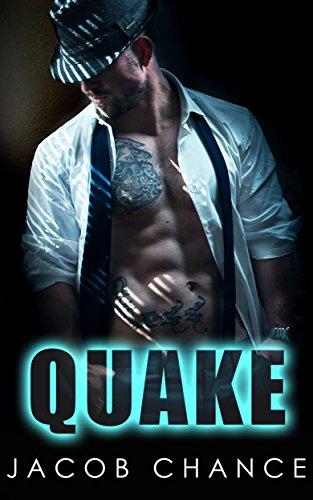 Quake quake duet book 1 kindle edition by jacob chance quake quake duet book 1 by chance jacob fandeluxe Gallery