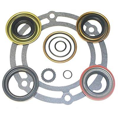 NP231 TRANSFER CASE GASKET & SEAL KIT: Automotive