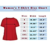 BH Cool Designs got sid? - Cute Womens Graphic Tee