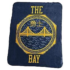 Logo Brands Golden State Warriors The Ba...