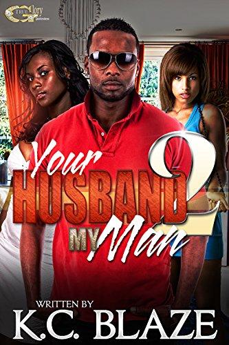 Your Husband Man YOUR HUSBAND ebook