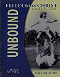 img - for Unbound: Companion Guide book / textbook / text book