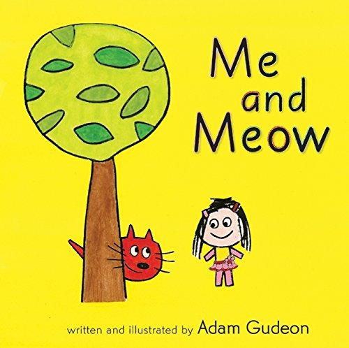 Download Me and Meow pdf epub