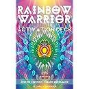 RAINBOW WARRIOR ACTIVATION DECK (52-card deck & 124-page guidebook)