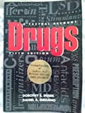 Drugs : A Factual Account, Dusek, Dorothy E. and Girdano, Daniel A., 0070183961