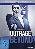 Outrage Beyond (Limited Collector's Edition)