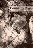 img - for Counting Zero book / textbook / text book
