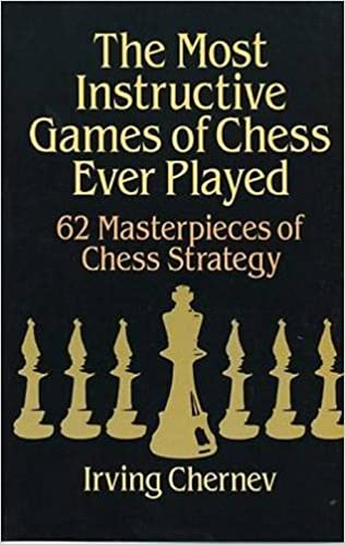 ReViewing Chess Modern 3 Nc3 D6 Vol 95 1 English Vt18541Complete 12222
