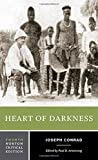 Image of Heart of Darkness (Norton Critical Editions)