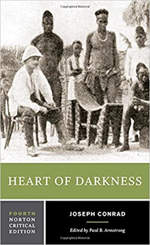 com heart of darkness norton critical editions heart of darkness norton critical editions 4th edition