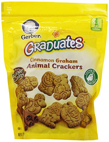 gerber-graduates-animal-crackers-pouch-cinnamon-graham-6-ounce-pack-of-4