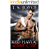 Red Havoc Bad Cat (Red Havoc Panthers Book 3)