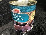 Kala Jamon, 1000gm ea, pack of 6