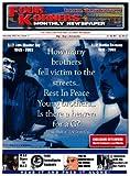 4korners Monthly News