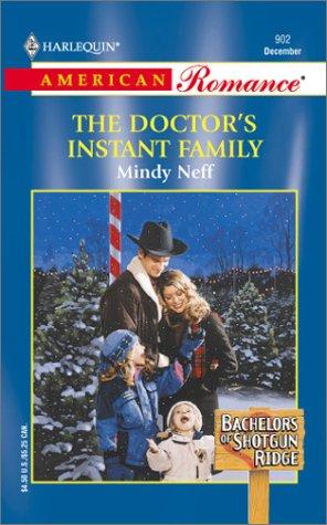 family doctor - 8