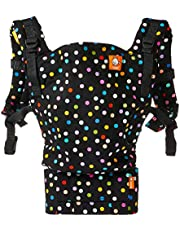 Baby Tula Free to Grow Carrier, Confetti Dot