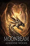 Moonbeam: a Dragonian Series Novel (The Beam Series Book 1)