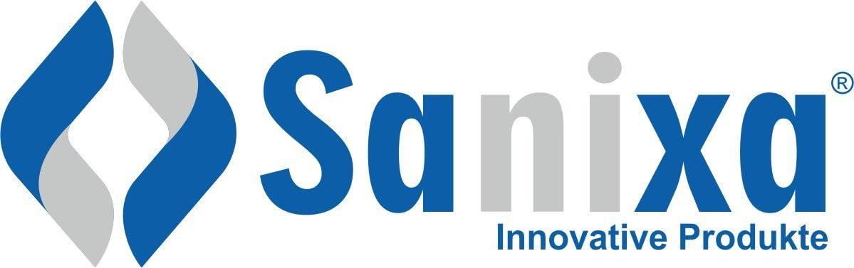 r/égulateur de d/ébit Sanixa /Économiseur deau pour douche