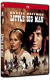 Little Big Man [DVD]