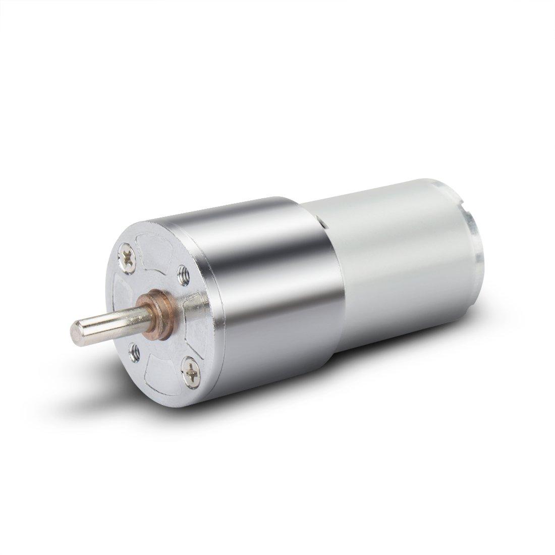 AERZETIX Interruptor del freno de mano puerta iluminacion interior compatible con 6366.78
