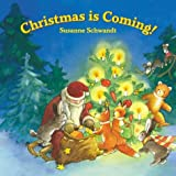 Christmas Is Coming, Susanne Schwandt, 1593840128