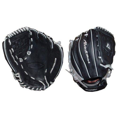 Akadema ATS77 Fastpitch Series Glove (Right, 12.5-Inch) (Akadema 12 Pitchers)