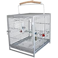 Amazon Co Uk Best Sellers The Most Popular Items In Bird