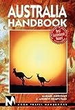 Australia, Andrew Hempstead and Marael Johnson, 1566911583