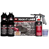 SEM 42250 Rock-It Liner Kit