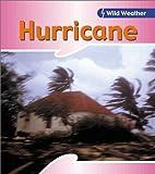 Hurricane, Catherine Chambers, 1403401144