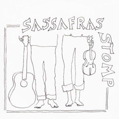 Sassafras Stomp