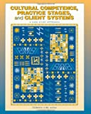 Cultural Competence, Practice Stages, & Client Systems (05) by Lum, Doman [Paperback (2004)]