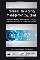 Information Security Management Systems Front Cover