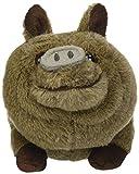 "Wild Republic CK-Mini Pot Bellied Pig 8"" Animal Plush"