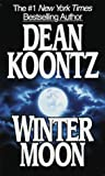 Winter Moon, Dean Koontz, 0345386108