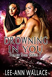Drowning In You (Fallen Star Book 7)