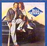 Bull Durham CD