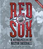 Red Sox, , 1402727968