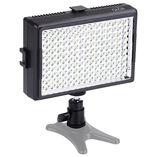 Lite Panels Led Lights in US - 7