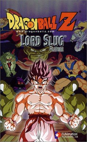 Dragon ball z movie 4 lord slug online dating