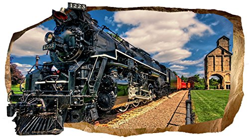 startonight-3d-mural-wall-art-photo-decor-luxury-train-amazing-dual-view-surprise-large-3228-inch-by