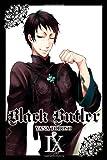 Black Butler, , 0316189677