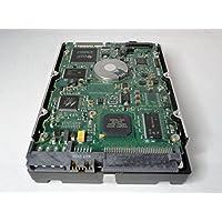 ST318452LW Seagate Cheetah X15-36LP 18GB Ultra160 SCSI Hard Drive ST318452LW