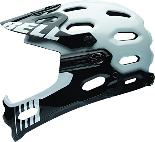 Bell-Super-2R-MTB-Helmet-2015